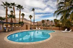 oasis_pool1