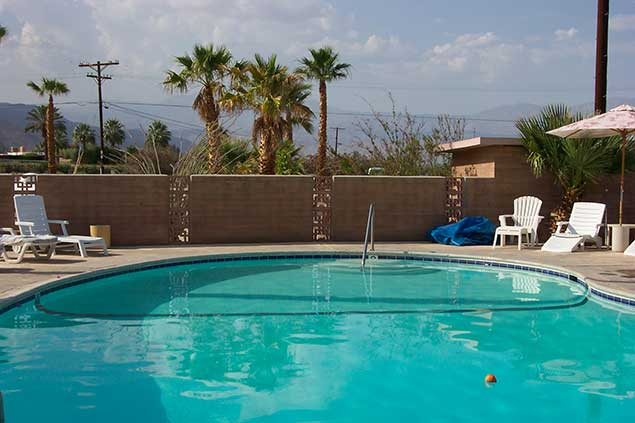 pool_wide-6